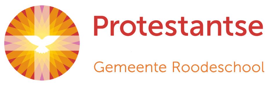 Protestantse Gemeente Roodeschool
